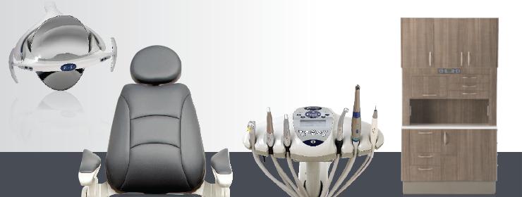 Strange Pelton And Crane Uwap Interior Chair Design Uwaporg