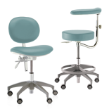 Spirit Dental Stools