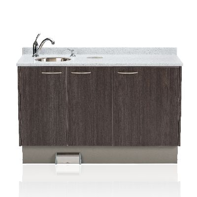 Millenium Cabinetry Our Collection Of Streamlined Rear And Side