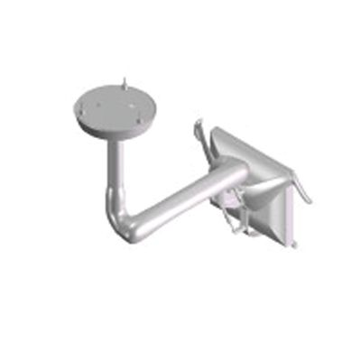 pelton lights monitor mounts ceiling monitor mount